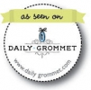 As Seen on Daily Grommet